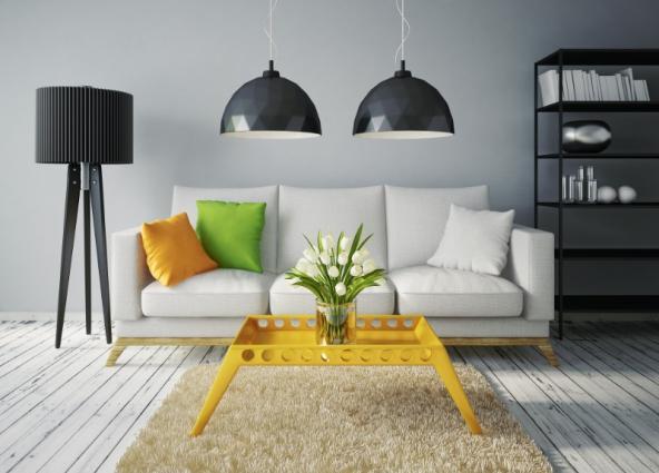 Fabrication meubles sur mesure Caen